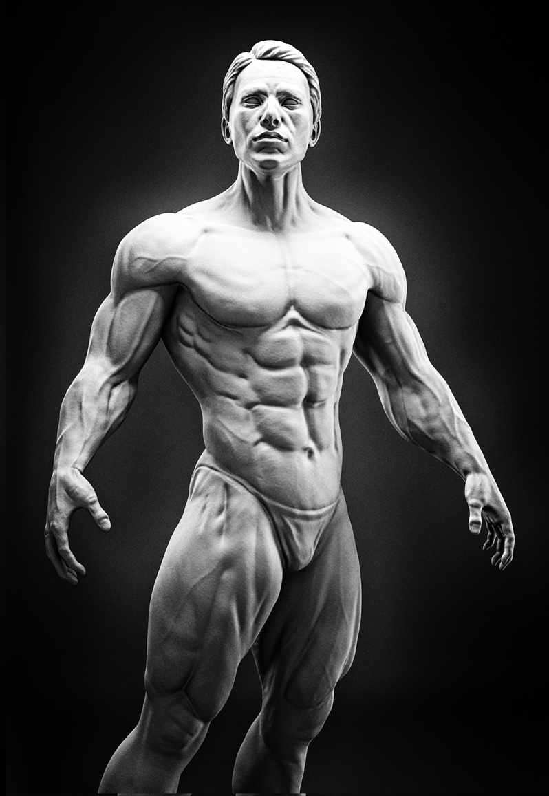 Anabolic reload anabolic running the secret to developing dense muscle mass is dependent on muscle activation thats it the more muscle fibers you activate in a single set malvernweather Image collections